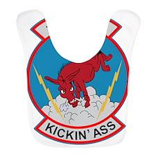 fs_148_fighter_squadron_patch.png Bib