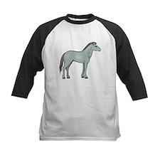 Pony Baseball Jersey