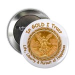 Mex Gold Button