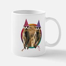 3-meerkat-bd-teddybear.jpg Mugs