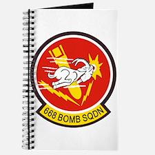 668_bomb_sq.png Journal