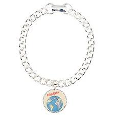 00-ornR-romania-globe.pn Bracelet