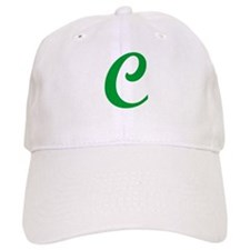 Kenny Powers Charros Baseball Baseball Cap