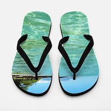 Maui Time Flip Flops