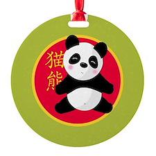 00-panda-circle-button.png Ornament