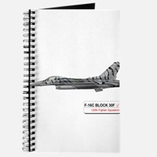 f16_fighting_falcon_block_30.png Journal