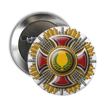 Grand Cross -- Economy Version (100 pack)