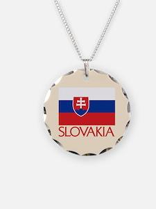 00-ornR-slovakiaflag.png Necklace