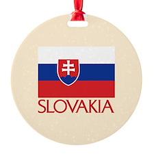 00-ornR-slovakiaflag.png Ornament