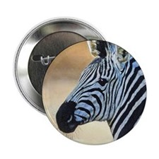 "00-ornR06.jpg 2.25"" Button (10 pack)"
