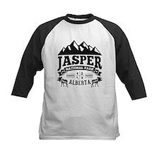 Jasper Vintage Tee