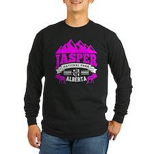 Jasper Vintage T