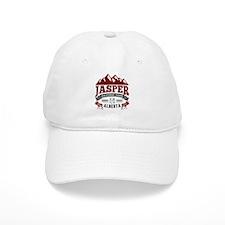 Jasper Vintage Baseball Cap