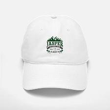 Jasper Vintage Baseball Baseball Cap