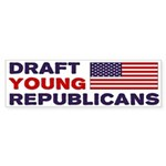 Draft Young Republicans