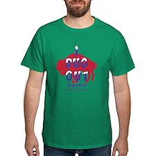 Snowvember 2014 T-Shirt