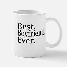 Best Boyfriend Ever. Mugs