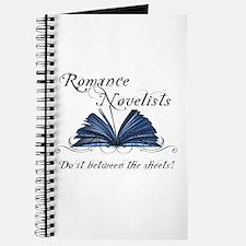 Unique Authors Journal