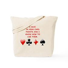 Unique Funny game Tote Bag