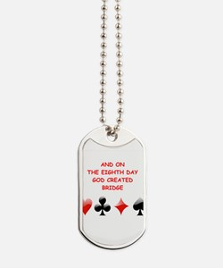 Funny Game Dog Tags
