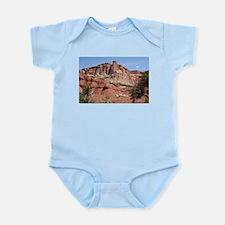 Capitol Reef National Park, Utah, USA 11 Body Suit