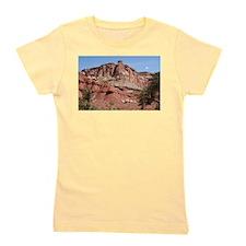 Capitol Reef National Park, Utah, USA 1 Girl's Tee