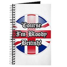 British Journal