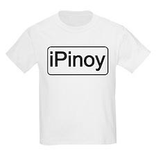iPinoy T-Shirt