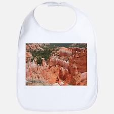 Bryce Canyon National Park, Utah, USA 16 Bib