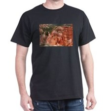 Bryce Canyon National Park, Utah, USA 16 T-Shirt