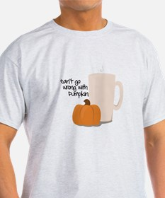 Cant Go Wrong T-Shirt