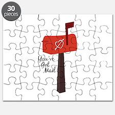 Youve Got Mail Puzzle
