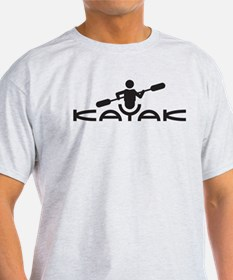 Unique Sports T-Shirt