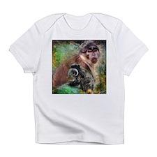 Monkeys Infant T-Shirt