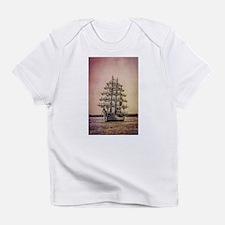 Gloria Infant T-Shirt