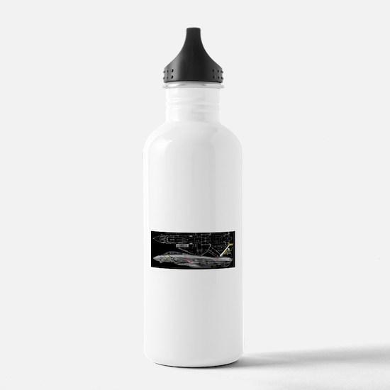 vf84f14bev.jpg Water Bottle