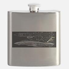 vf84f14bev.jpg Flask
