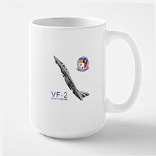 vf2logo10x10_apparel.jpg Mugs