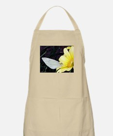 Butter on Daisy Apron