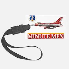 mm50.jpg Luggage Tag