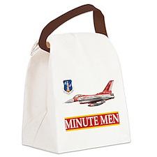 mm50.jpg Canvas Lunch Bag