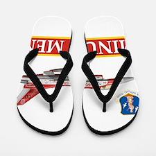 mm50.jpg Flip Flops
