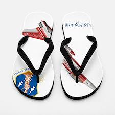 anglogo.jpg Flip Flops