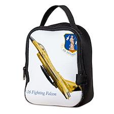 mm40print.jpg Neoprene Lunch Bag