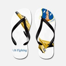 mm40print.jpg Flip Flops