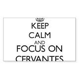 Cervantes 50 Pack
