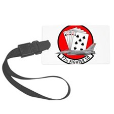 77sqA.jpg Luggage Tag