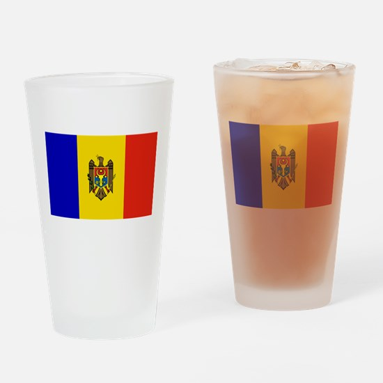md-flag-7000w.png Drinking Glass