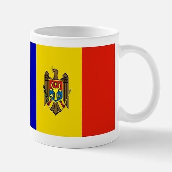 md-flag-7000w Mugs