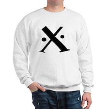 X Sweater